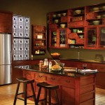 Six Hot Kitchen Design and Décor Trends