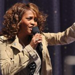 Whitney Houston's Home for Sale at Reduced Price