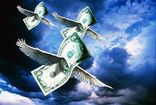 short sale cash incentives