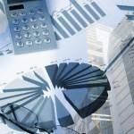 Asia investment focus