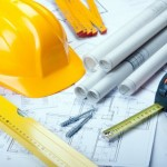 America's Residential Building Codes and Production Standards… Unplugged