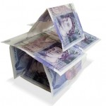 Raising Money for Your Home in 2012