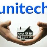 Unitech Profits Slashed by 50% in Third Quarter