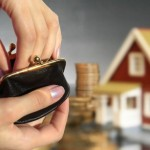 Top 7 Things You Can Do to Improve the Value of Your Home