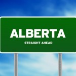 Real Estate Sales in Alberta, Canada To See Biggest Gains over Next Two Years