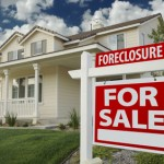 Experts Speculate on Foreclosure Discounts