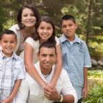 Latinos Emerging As Next Big Players in Housing