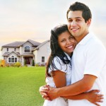 Things a First-Time Buyer Should Know Before Buying a Home