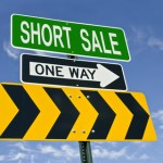 short sale process
