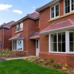 Report by UK Home Builders Federation Shows Planning Permission Drought