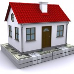 7 Financial Moves First Time Homebuyers Don't Want To Make