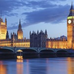 UK Government Urged to Amend Empty Property Rates Tax