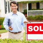 Tips For Any New Real Estate Agent