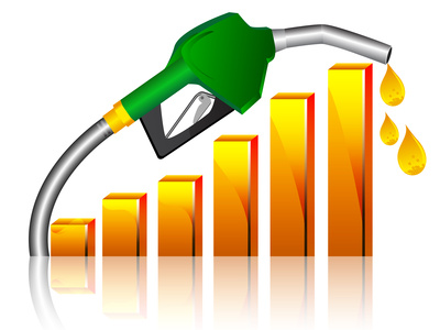 the impacts of gas price increases on overall economy Rising gasoline prices threaten the us economic recovery and will almost surely be a factor in november's presidential election  said a 1-cent increase in the price of gas translates to .
