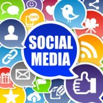 Top 5 Social Media Sites for Realtors