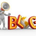 Blog Topics For Realtors