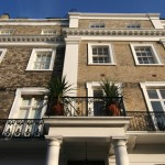 UK Property Industry Strives to Meet Government Sustainability Targets
