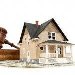PropertyAuction.com Releases Survey Results of Annual Real Estate Auction Industry
