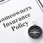 Groups Seek to Stop Forced Homeowners Insurance