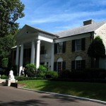 Graceland: A Home Fit For A King