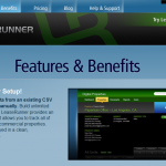 The Zen of Property Management – How LeaseRunner Can Give You Back Your Sanity