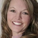 Lori Ballen, of the Ballen Group Launches New Short Sale Tool for Nevada