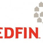 Do Your Clients Trust You? Redfin's Home Price Tool Removes All Doubt