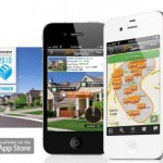 The Mortgage Industry's Technological Future