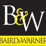 Baird & Warner Real Estate Unveil Fresh New Ad Campaign