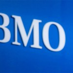 BMO and the CREA Recommend House Hunters Plan Ahead