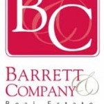 Concord's Barrett & Company Real Estate Launch Revamped Website