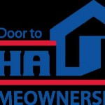 American Enterprise Institute Says NAR Is Ignoring FHA Insolvency