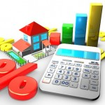 Tax Return Time Shows Us The Importance Of Investing In Real Estate