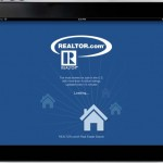 Mobile Devices Become Standard for Housing Consumers
