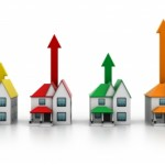 Emerging Trends in Housing this Summer