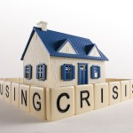 An Update on Foreclosure Activity