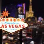 Las Vegas Foreclosures Drop; Opportunities Still Exist