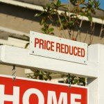 Home Price Cuts are Already Happening