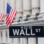 As Wall Street Stampedes Into Rentals – Will It Really Help The Housing Market?