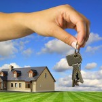 Time To Buy Houses – 3 Reasons Why 2012 Is THE Bottom