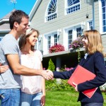 Matchmaker Brings Quality Realtors To Your Virtual Doorstep
