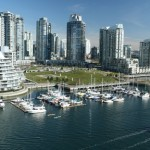 Condos Seen As More Affordable Option in Vancouver, Canada