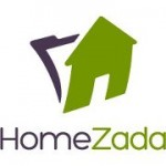 Get Your House in Order with HomeZada