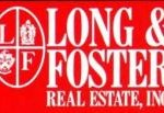 Long & Foster's Yardley Office See Sales, Prices Up