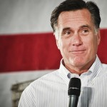 Mitt Romney's Plans for Expanded Summer Home Create Criticism