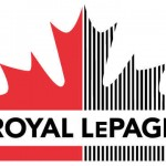 Canada's Royal LePage Launches New Commercial Program