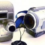 Video Marketing Tricks for Realtors