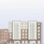 Philadelphia Gets Gay-Friendly Public Housing