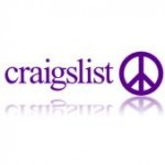 Common Craigslist Mistakes for Real Estate Ads