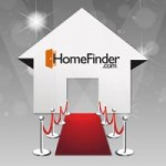 HomeFinder.com Agent Makeover Sweepstakes